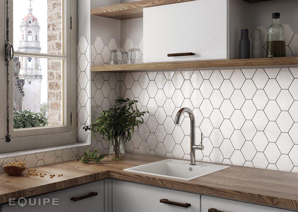 scale_benzene_white_kitchen-1024x731.jpg