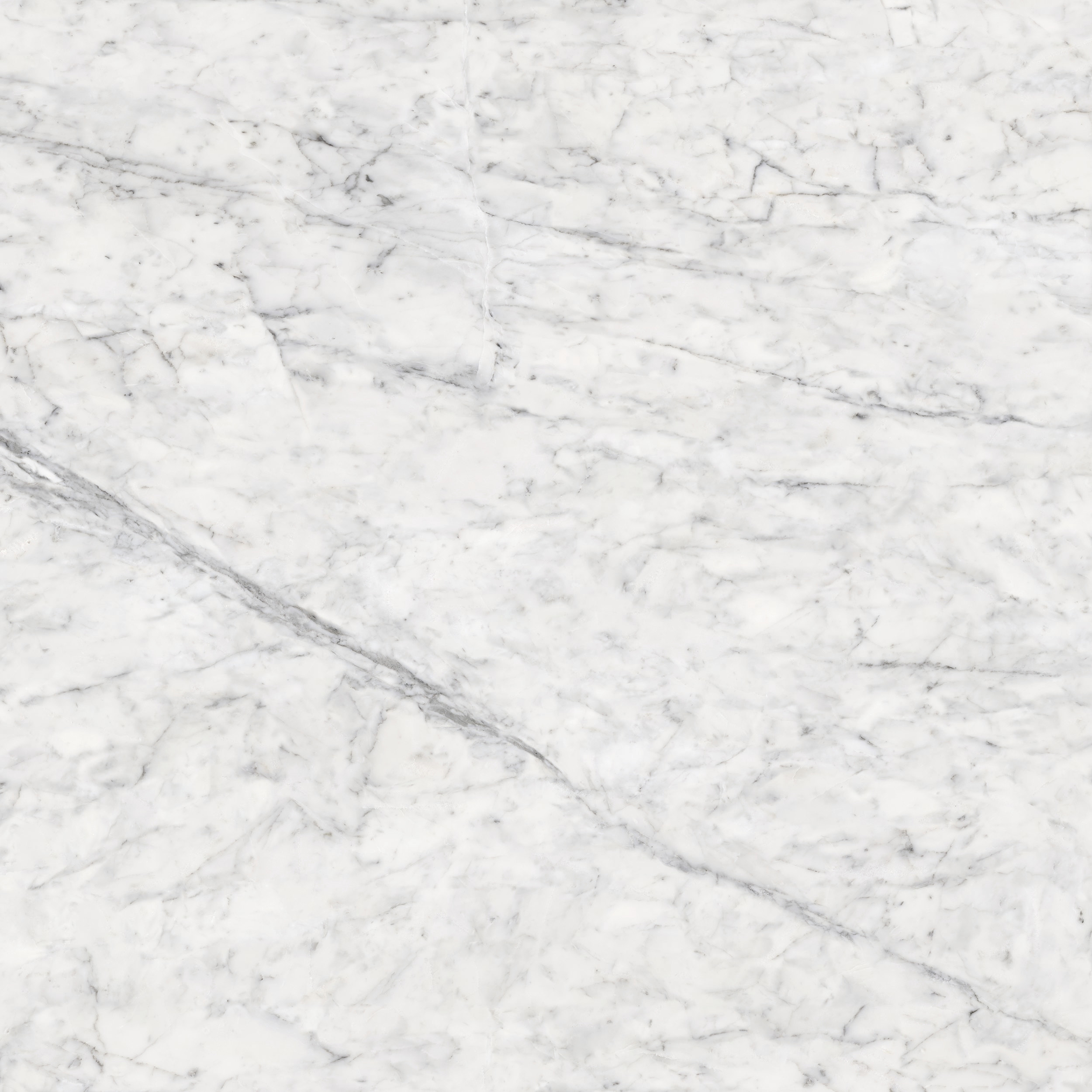 Vita Polished 120x120 cm