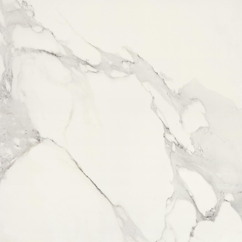 Magnum White 80x80 cm