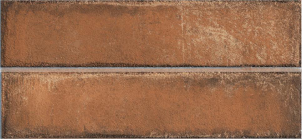 Granada Rojo 5.8x24.5 cm