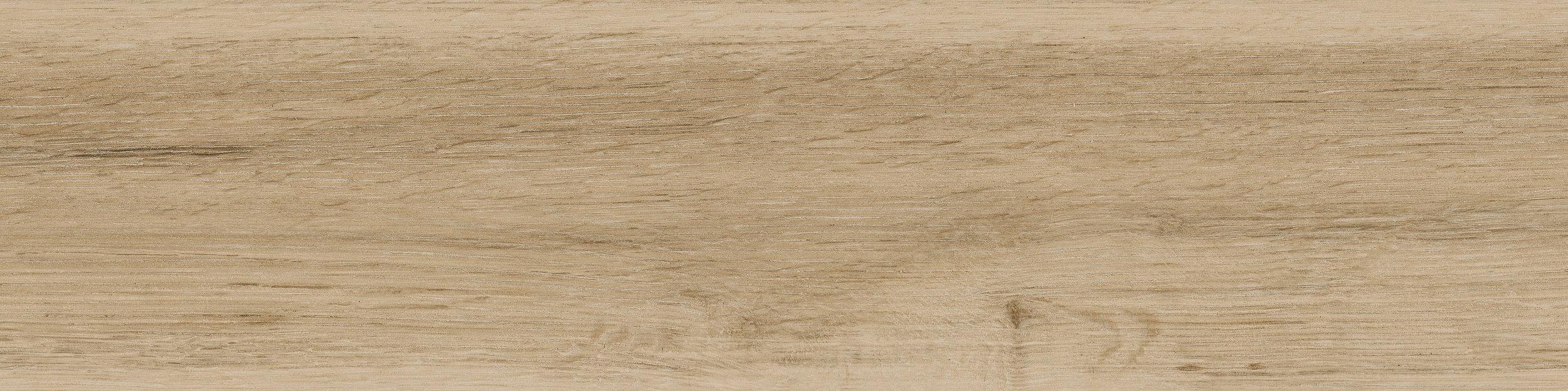Giza Roble 22.5x90 cm