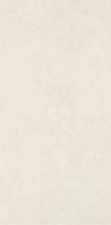 Arc White 60x120 cm