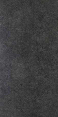 Arc Black 60x120 cm