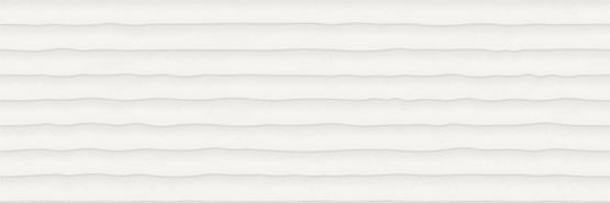 Sunset Blind Blanco 40x120 cm