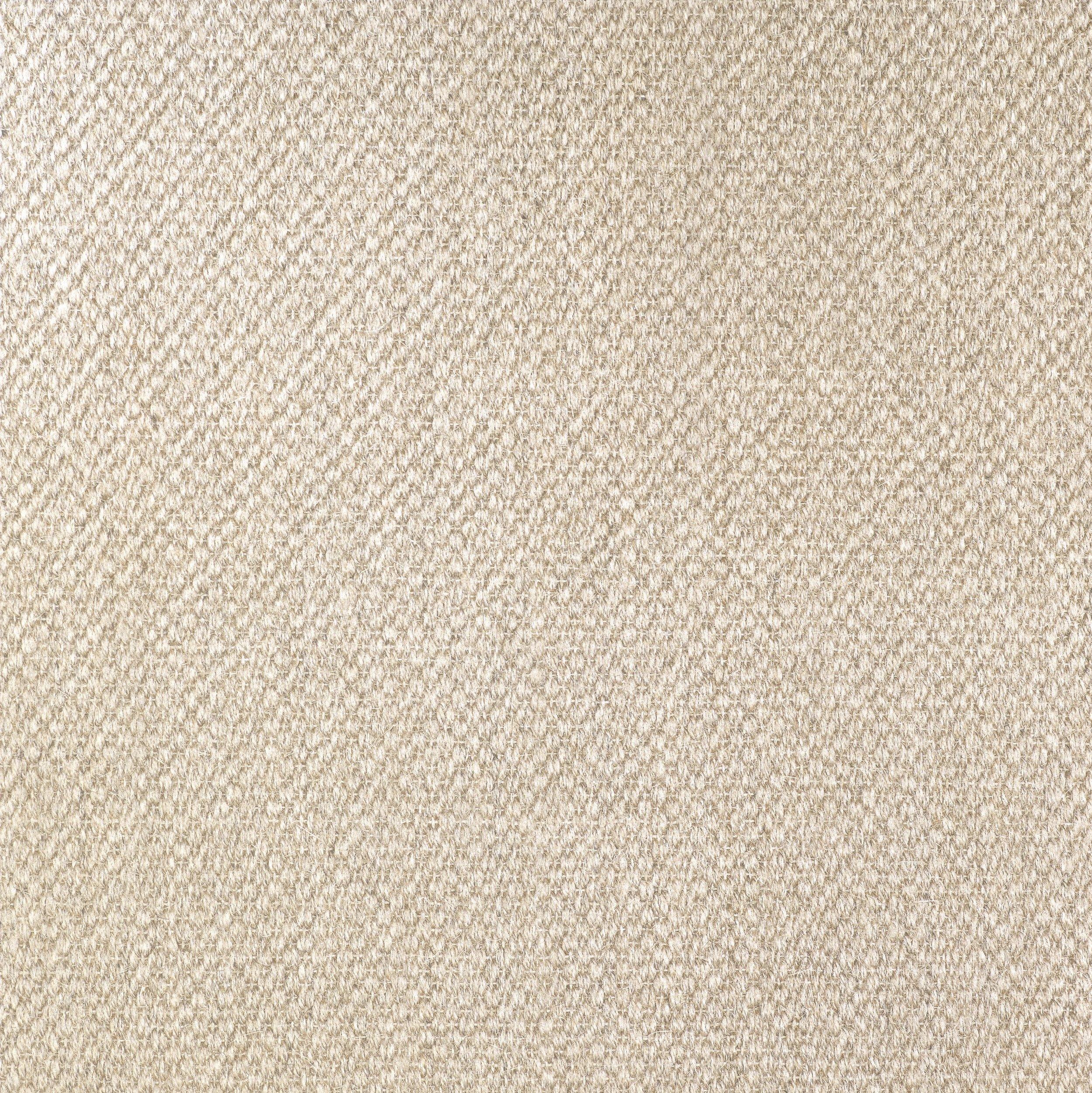 Carpet Natural 60x60cm