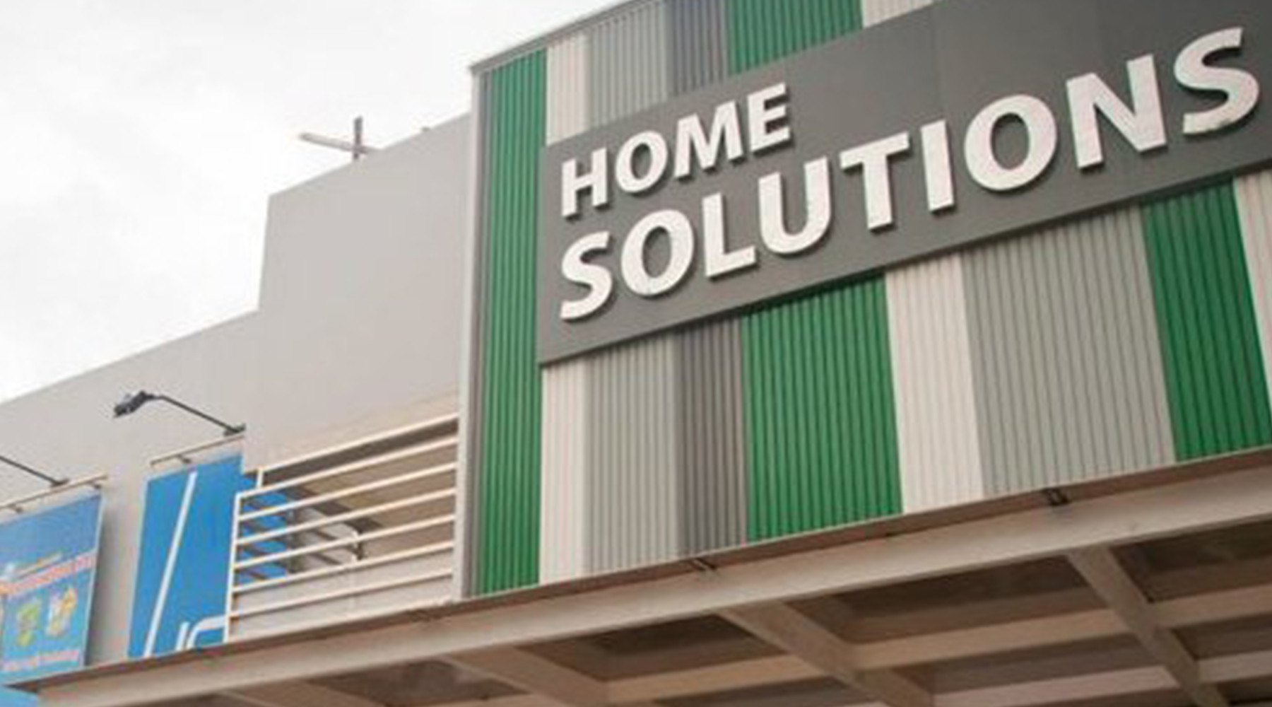 Home Solutions 2.jpg