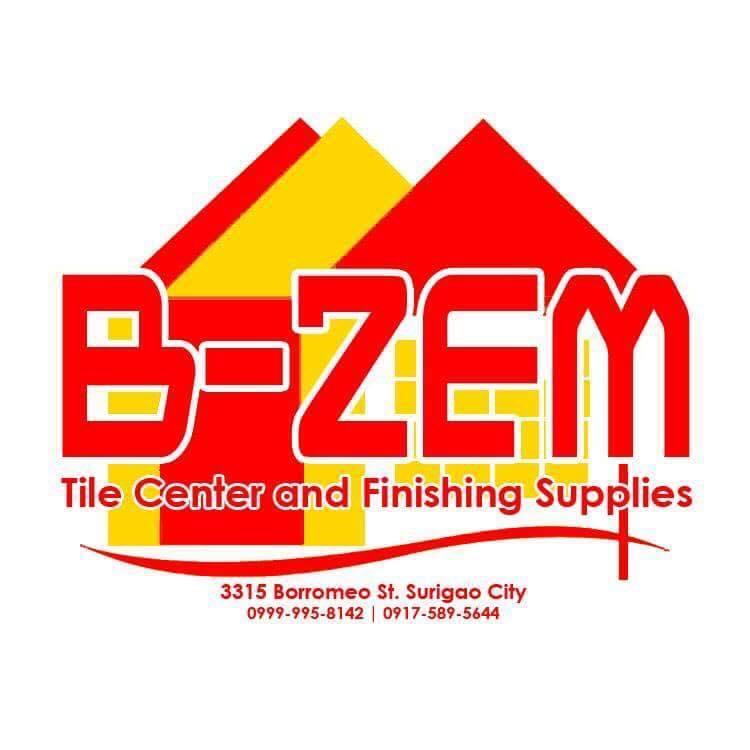 b-ZEM.jpg