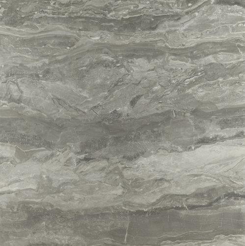 Orobico Grigio Polished 120x120 cm