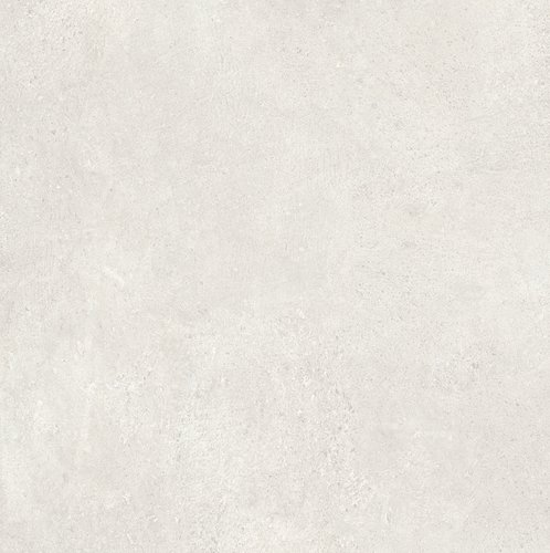 Wabi Bianco Lapatto 120x120 cm