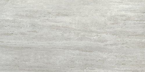 Travertino Silver Matt 60x120 cm