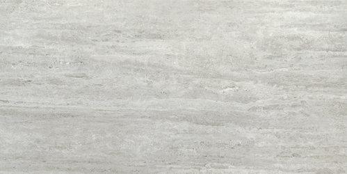 Travertino Silver Polished 60x120 cm