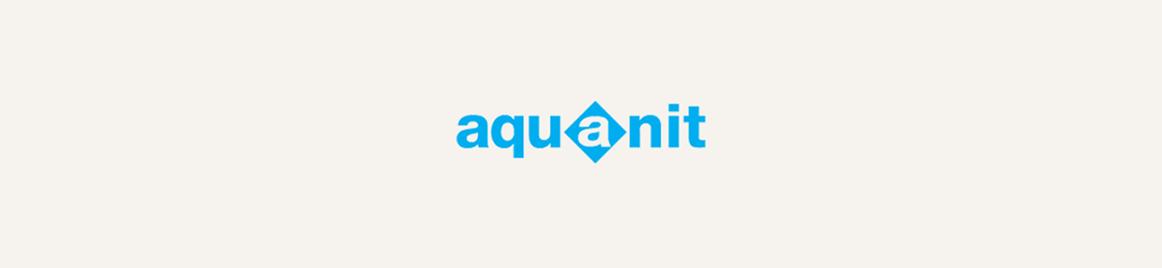 aquanit.png