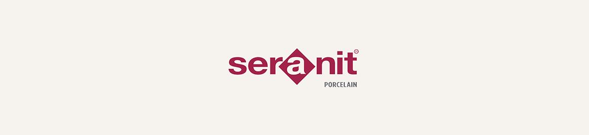 seranit.png