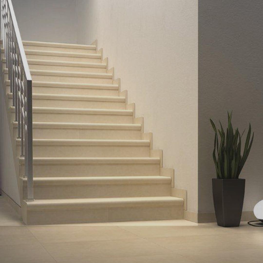 RIVERSTONE (Step Tile) 32.5x120x5