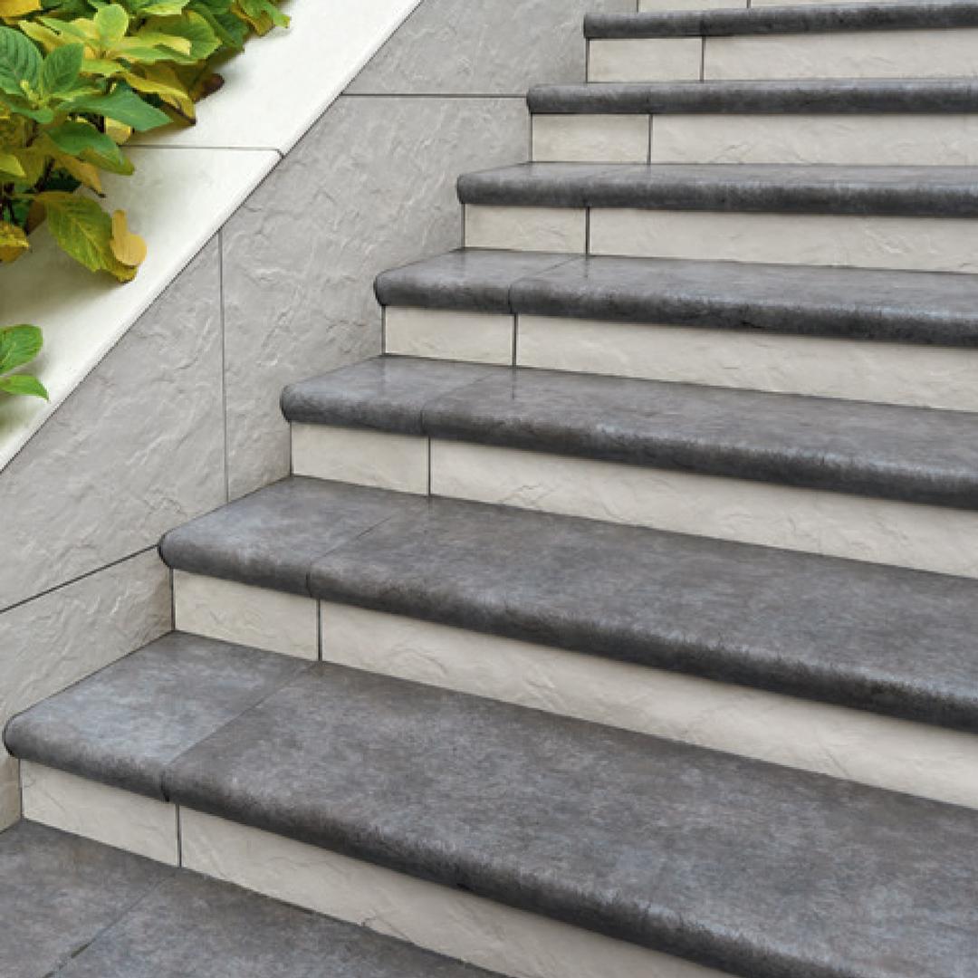 ARC (Step Tile) 32.5x120