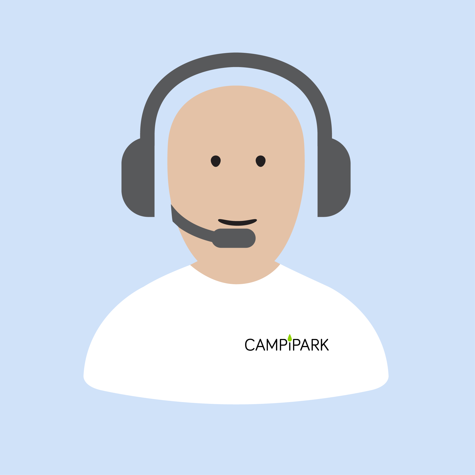 CP service guy.png