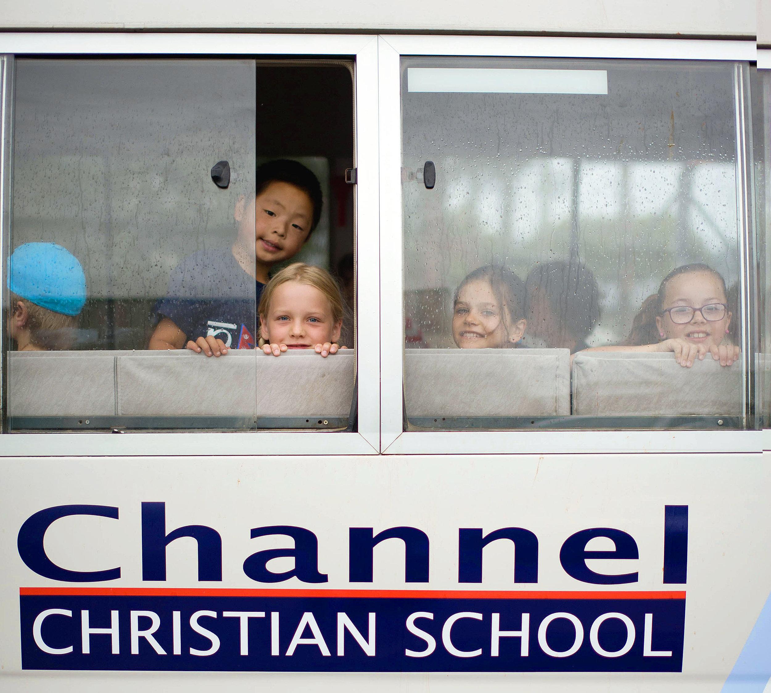 2016 Channel Christian School -18.jpg