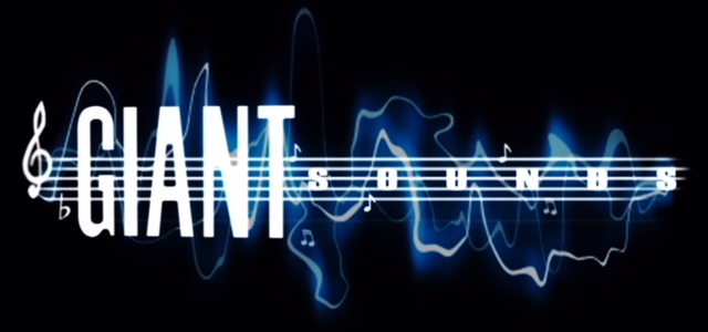 Giant Sounds -