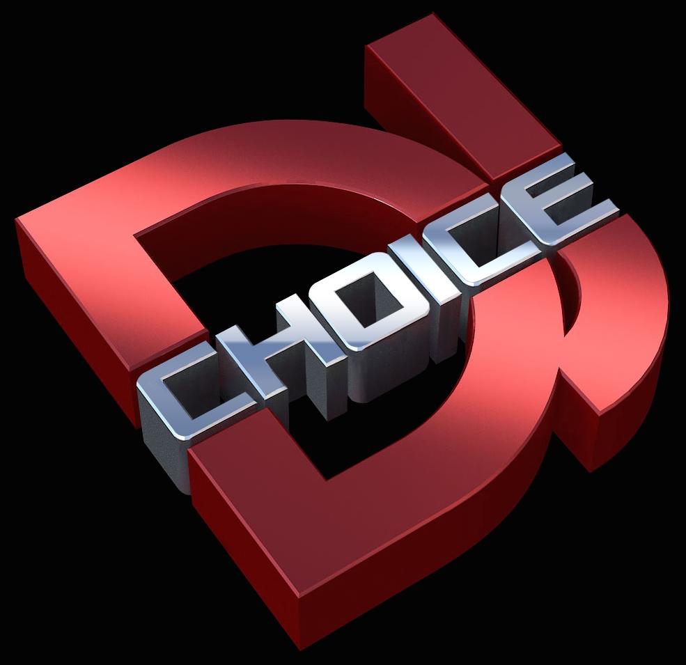 Choice DJ -