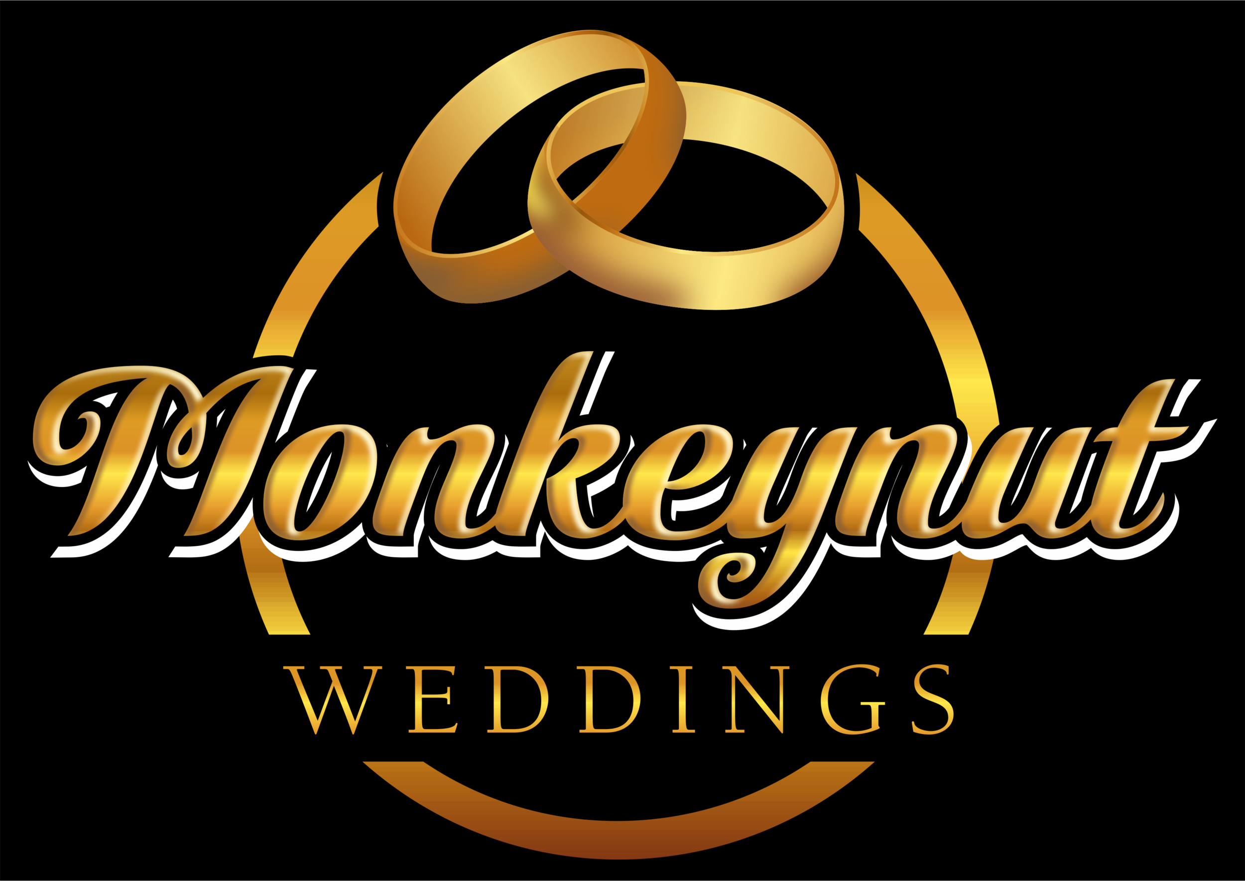 Monkeynut Entertainment provide premium wedding entertainment and advice to Hampshire and the South Coast