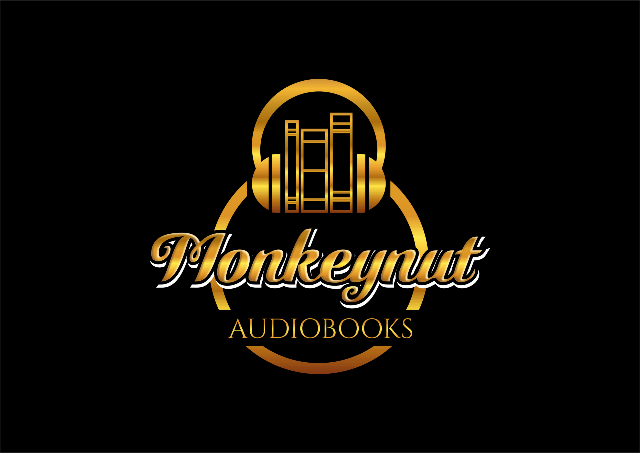 Monkeynut Audiobooks – Create A Professional Audiobook With The Ultimate Audio Experts. Monkeynut Audiobooks are the audiobook experts supplying publishers and authors industry standard audiobook audio.