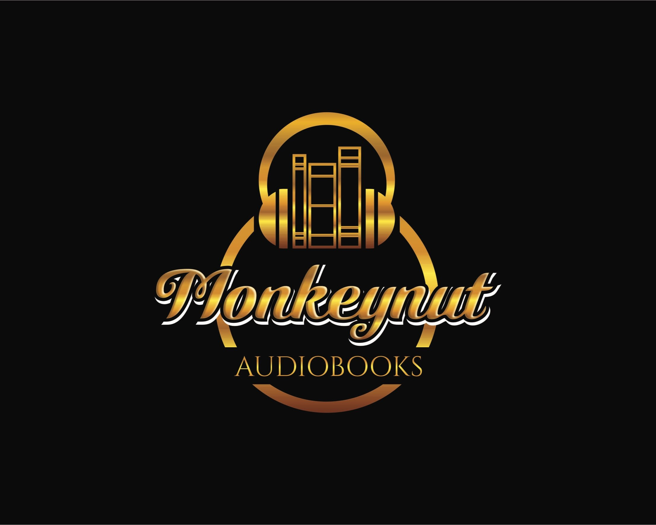 Create your next audiobook with Monkeynut Audiobooks. Working with publishers and scriptwriters, Monkeynut Audiobooks offer everything you need to make an impact in audiobook publishing.jpg