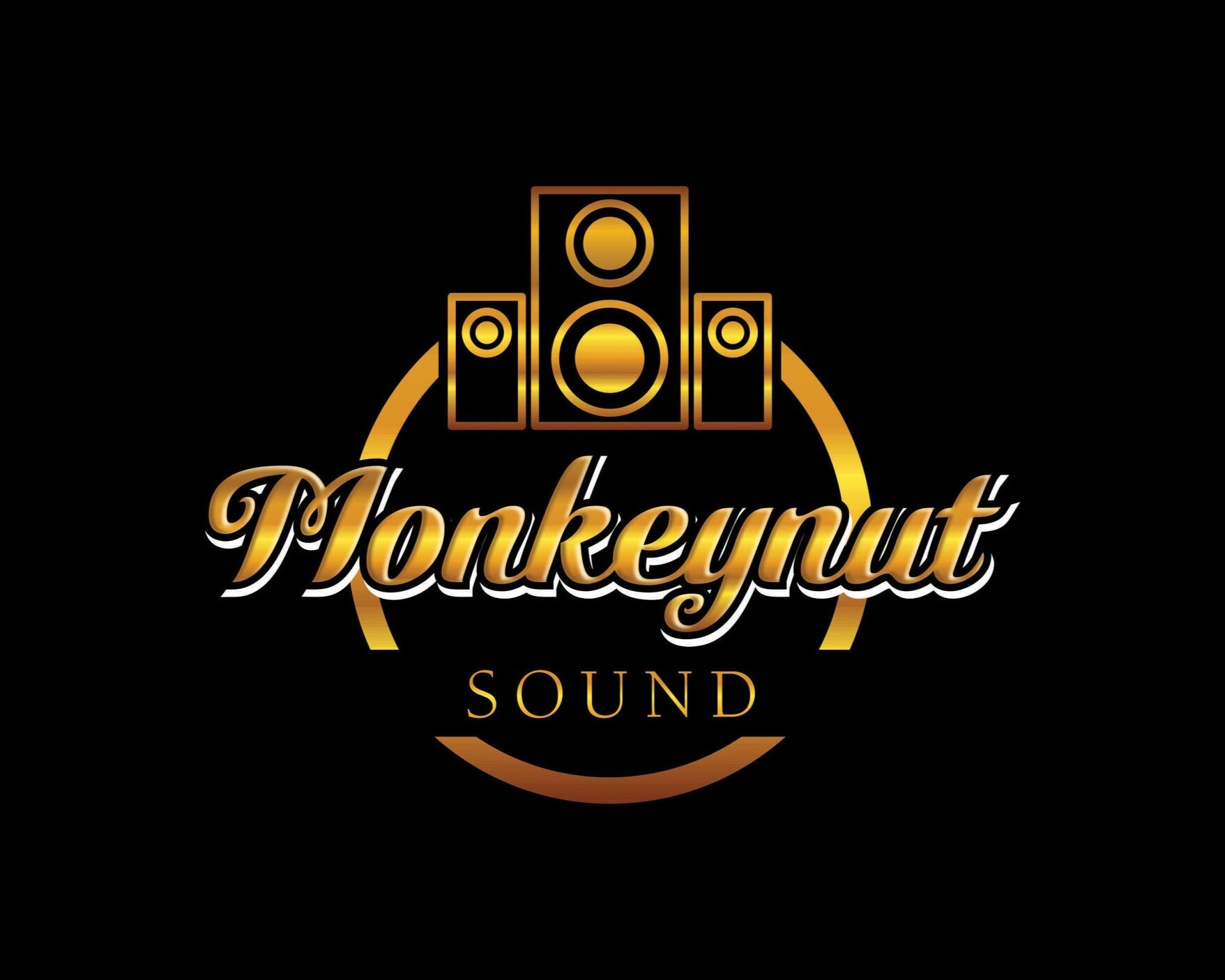 Offering full Production recordings, monkeynut entertainment create music for production shows, film, Television and theatre. Monkeynut Sound will record your Demo or album to industry standard.jpg