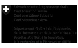 label_confederation_helvetique.png