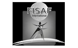 label_fisaf.png