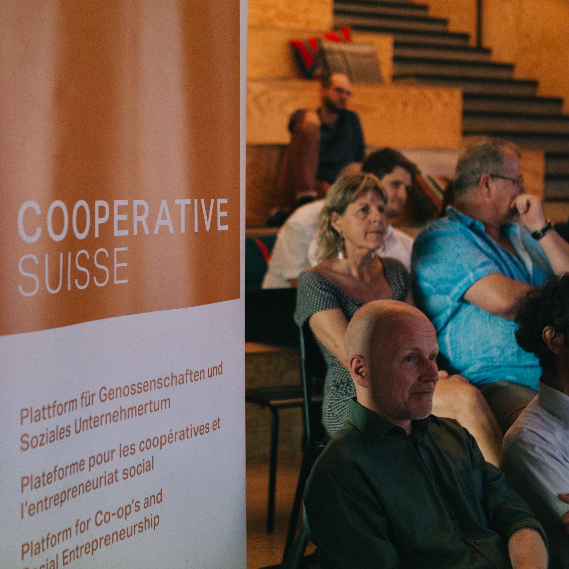 cooperative (123 von 133).jpg
