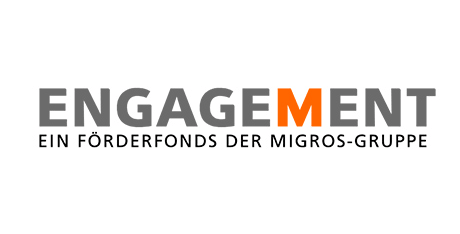EM logo.png