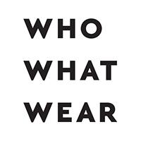 who-what-wear.jpg