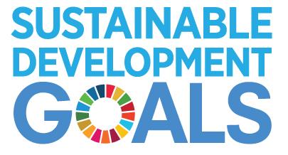 Sustainabld Development Goals.jpg