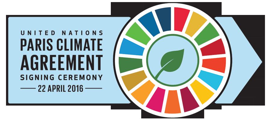 Paris Climate Agreement.png