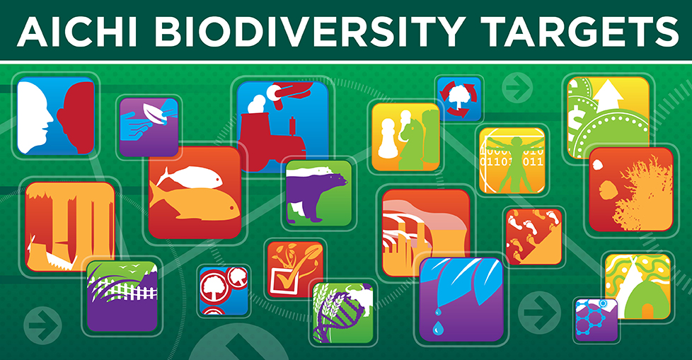 Aichi biodiversity targets.jpg