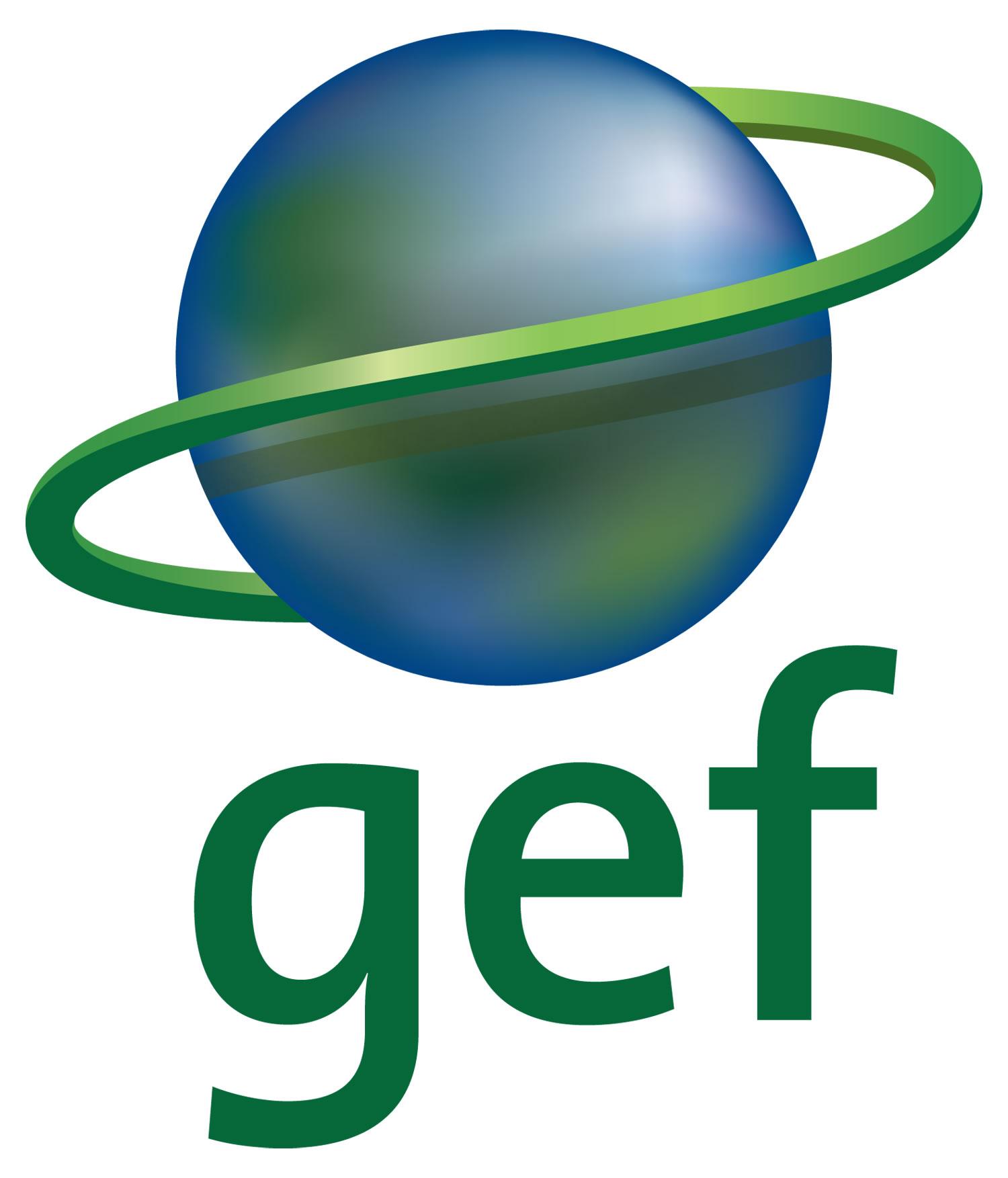 GEF logo.jpg