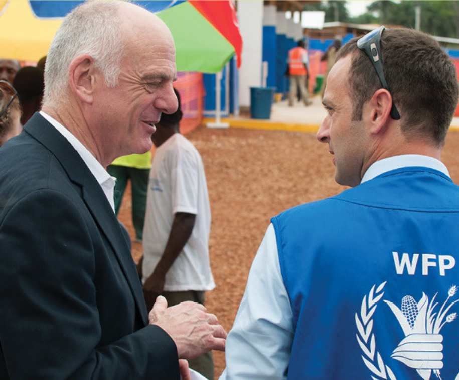 WFP David Nabarro.PNG