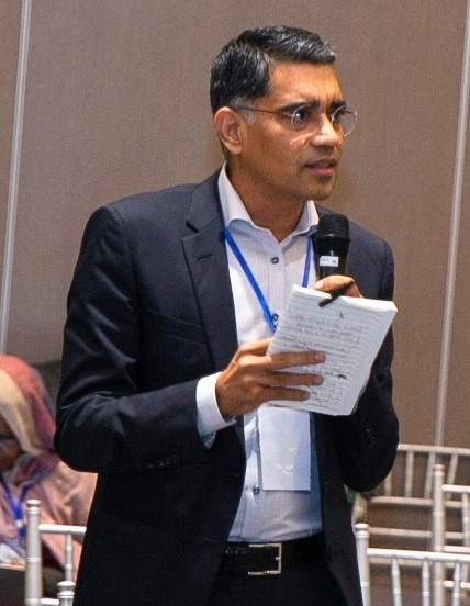 Ajay Jakhar at RT1 v2.jpg