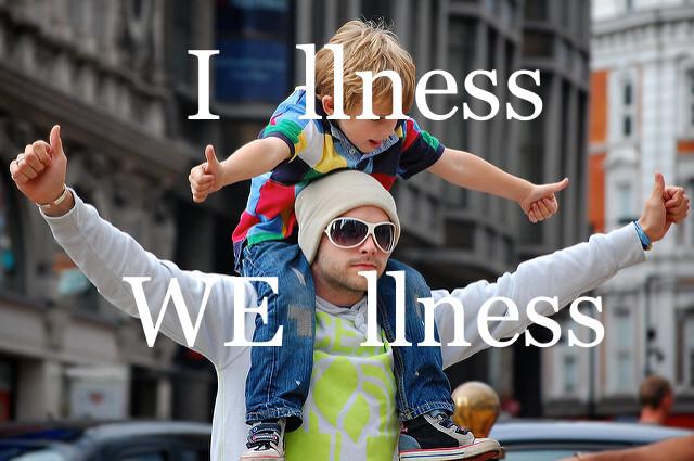 i lness vs we llness picture.jpg