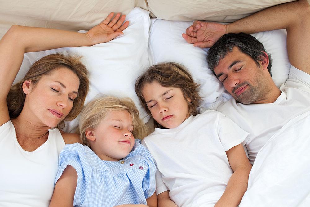 sleeping family.jpg