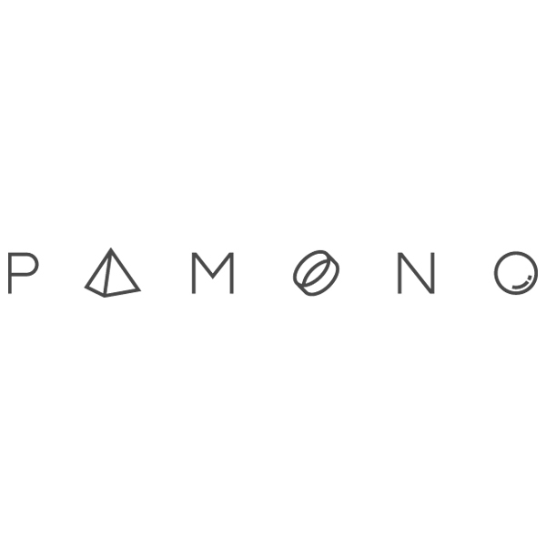 pamono-logo.jpg