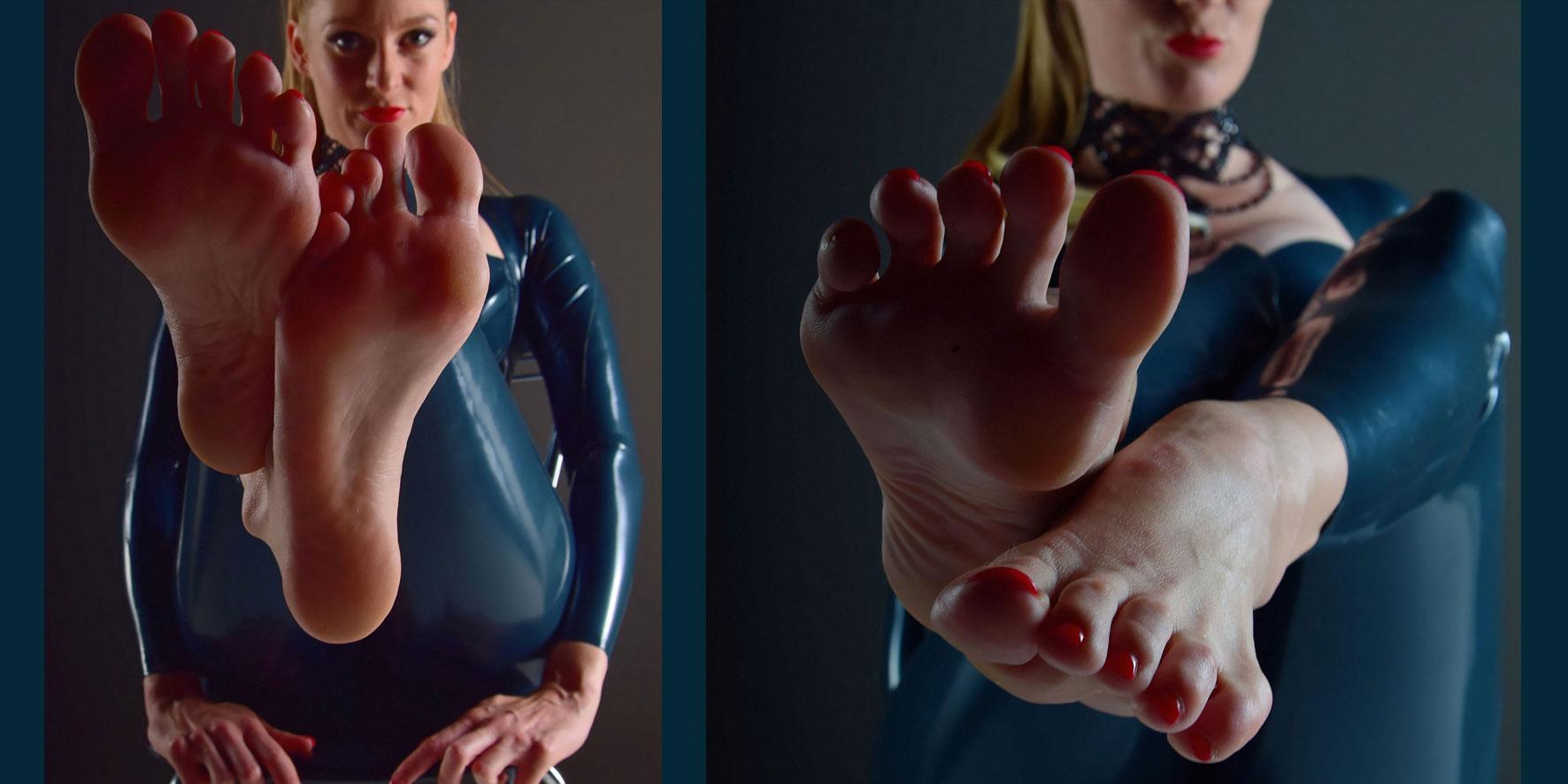 _-foot-22.jpg