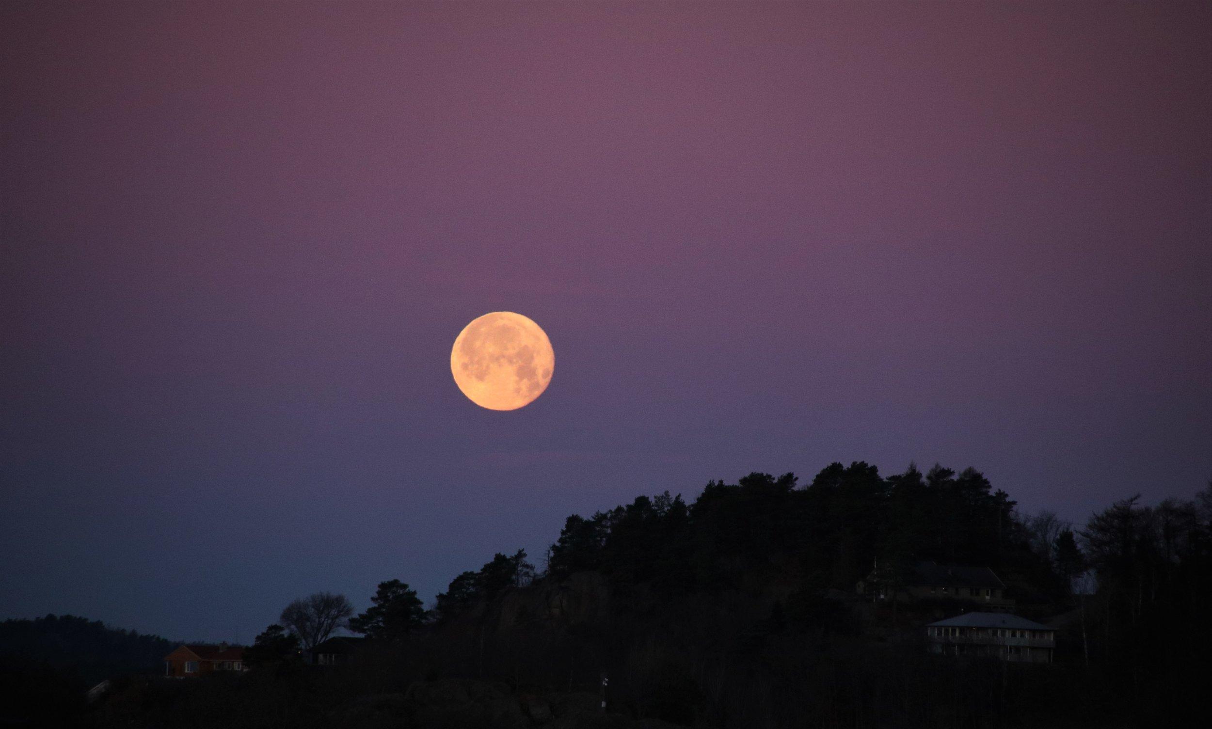 Måne4.jpg
