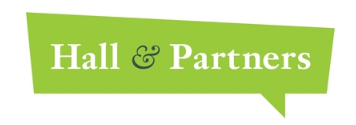 Hall & Partners logo.png