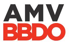AMV logo.png