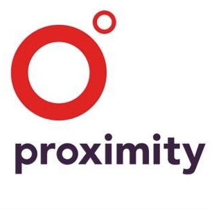 Proximity London logo.png