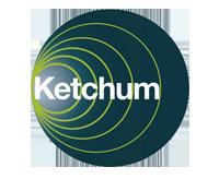 Ketchum.png