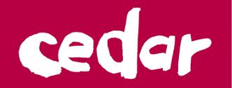 Cedar.png