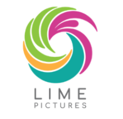 Lime Pictures.png