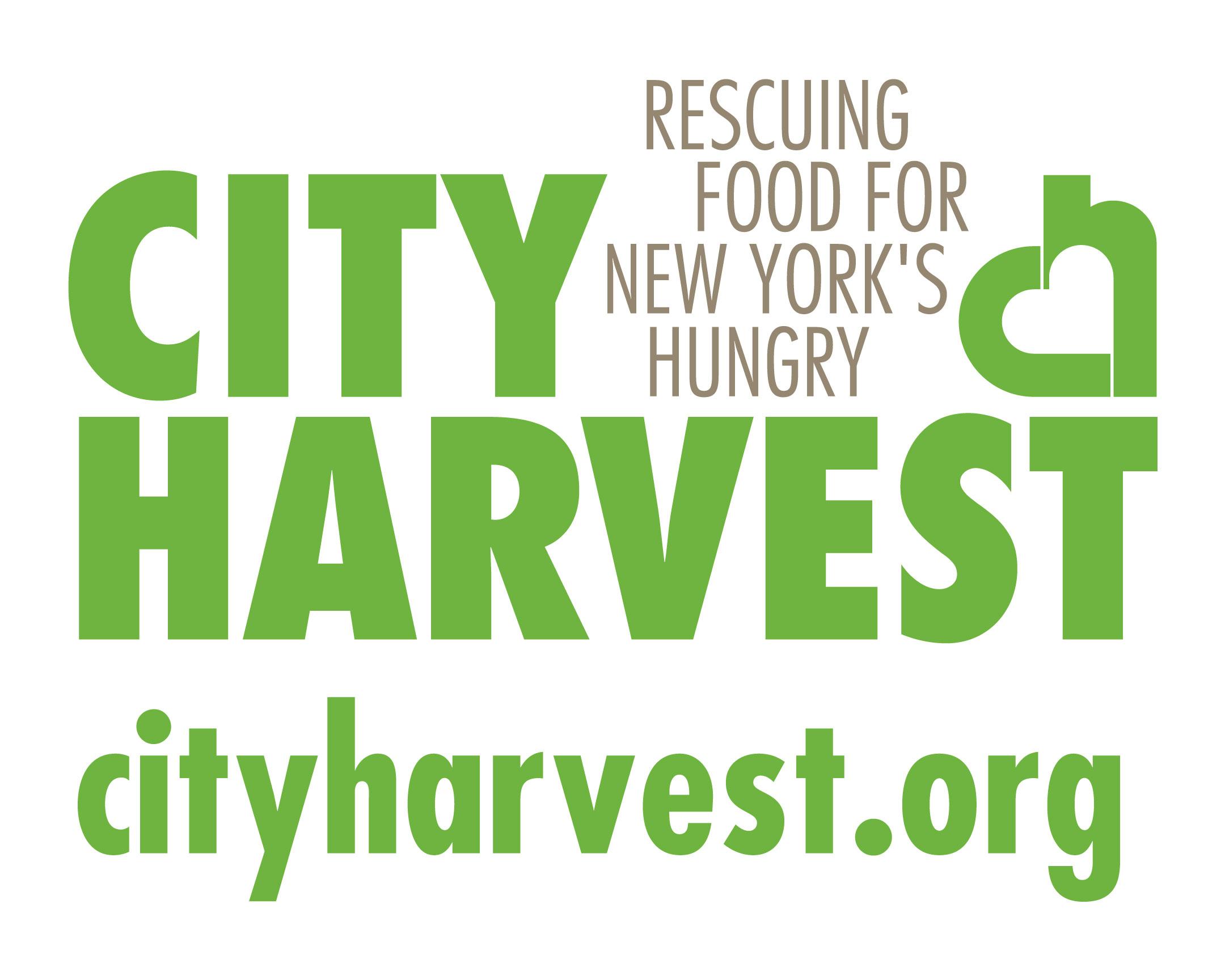 City_Harvest_Logo_2013.jpg